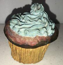 Faux Cupcake- fake home decoration prop