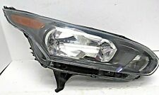 2014-2019 FORD TRANSIT CONNECT RIGHT PASSENGER SD HEAD LIGHT OEM# DT11-13W029-FD