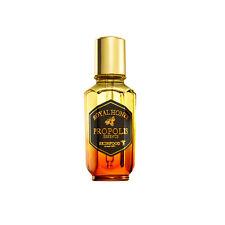 SKINFOOD [Skin food] Royal Honey Propolis Essence 50ml free gifts