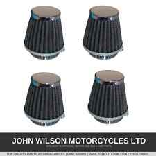 Yamaha X750R Seca 1981-83 & XJ900F 1991 52mm Conical Aftermarket Air Filters