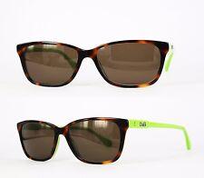 D & G Dolce & Gabbana Occhiali da Sole/Sunglasses dd1238 2687 54 [] 15 140/322 (4)