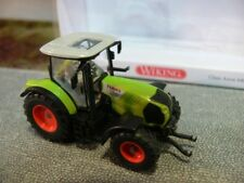 1/87 Wiking Claas Arion 640 0363 10
