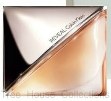 Teehousecollections: CK Reveal By Calvin Klein EDP Tester Perfume Women 100ml