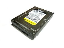 Western Digital 500GB 7.2K SATA Enterprise Server Hard Drive WD5003ABYX 3.5""