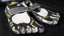 Walking Barefoot Fitness & Running Shoes for Men