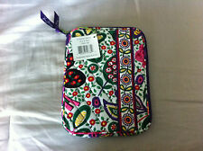 Vera Bradley Viva la Vera E-Reader Sleeve E Reader Fits Ipad Mini NWT