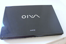 SONY  'Vaio'  Notebook  Type N:  AR Series  [parts only]