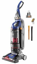 Hoover Windtunnel 3 Pro Pet Cord Rewind Bagless Upright Vacuum Cleaner UH70937