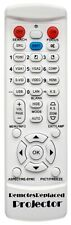 Compatible Replacement Acer 'P' Series Projector Remote Control