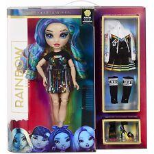 035051572138 Lalka Rainbow High Fashion Amaya Raine MGA