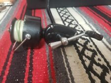 New listing Vintage garcia mitchell 300 spinning reels