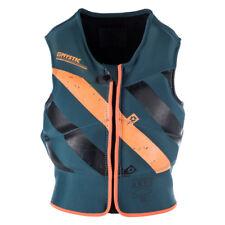 Jobe Comp Vest Men B-Ware Schutzweste Gr M Wakeboard gebraucht Surfen Kiten N 8 Weiterer Wassersport Bekleidung