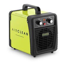 Ozongenerator Eco 10000 mg/h - Ozongerät Ozon Luftreiniger 95 W Timer 120 min