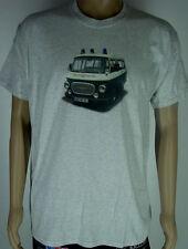 DDR Volkspolizei Barkas T-Shirt  S M L XL XXL  NEU