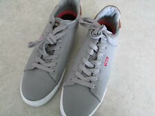 Levis Comfort Insole size 12 Men's Shoes