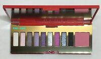 Estee Lauder Pure Color Envy Eye & Cheek Palette Glam COOL '19 NEW