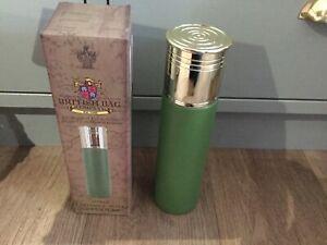 The British Bag Company Cartridge Vacuum Flask