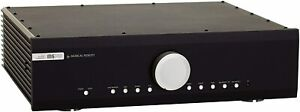 Musical Fidelity M6S PRE 2 Channel Stereo Pre Amplifier Preamp MM/MC phono stage