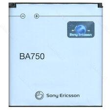 Bateria Original Sony-Ericsson BA750 para Xperia Arc,Arc S