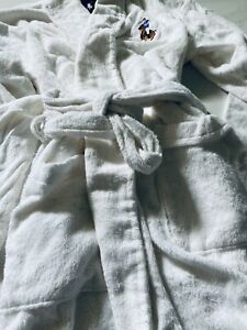 polo ralph lauren mens robe