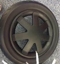 Quinny Buzz/Buzz Xtra roue aucun pneu crevé NOUVEAU Juste 1