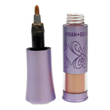 Eye Shadow Urban Decay Beauty Loose Powder Make Up Cosmetics Pigment 'X'