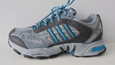 Adidas Adiprene Response TR X Running Shoes For Women Size 7 M