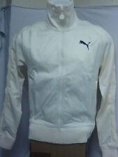 Fitness Jackets & Gilets PUMA Activewear for Men