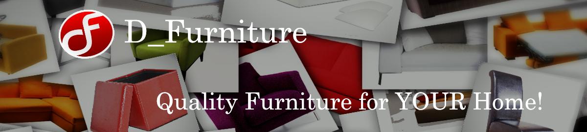 D_Furniture 4u