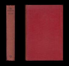 Lintier  MY SEVENTY-FIVE  Journal of FRENCH GUNNER in 1914 MARNE Aisne ARTILLERY