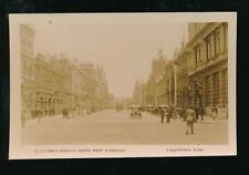 Perth Unposted Collectable Real Photographic (RP)s Postcards