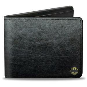 Wallet DC Comics Batman BMFO