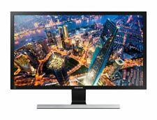 8806086929493,Monitor 28 U28E590 4K,samsung