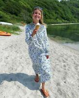ZARA Woman BNWT Multi-Coloured Gondola Print Halter Neck Swimsuit S//M//L 5410//005