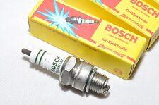 1 Stück - Bosch W225 T1 Zündkerze // ähnlich BERU W 225/14 // Made in Germany