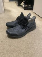 ADIDAS ULTRA BOOST LUX SNEAKERSNSTUFF SNS *CUSTOM* Size 12
