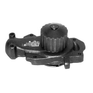 Engine Water Pump Hytec 214026 Fits Ford Mercury 1.9L