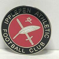 IPPLEPEN ATHLETIC FC Non League Football Clubs