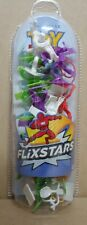 Disney Pixar Toy Story 4  Flixstars(18ct)