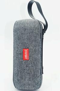 Portable Travel Storage Box Carrying ForJBL Flip5 Flip4 Bluetooth Speaker bag