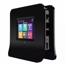 Securifi Almond 2015: 3 Minute Setup Long Range Touchscreen Wireless WiFi Router