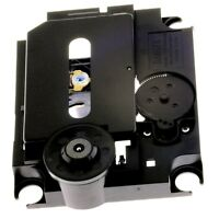 VAM2201/07 with Mechanism Laser Unit FOR PHILIPS CD Player  VAM2201-07  *UK