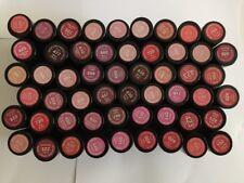 Revlon Super Lustrous Lipstick (Various Colors)