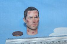 DID 1:6TH SCALE WW2 U.S. ARMY RADIO OPERATOR SPECIAL EDITION HEAD FROM PAUL