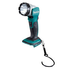 New Makita DML802 18v Cordless Light Torch Skin Only