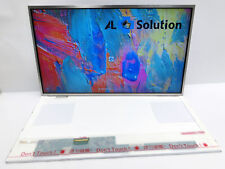 "Lenovo ESSENTIAL G560E display 15,6"" 1366x768 LED glossy"