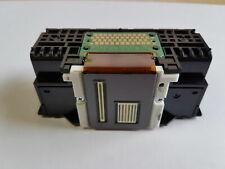 Original Druckkopf Canon QY6-0089 PIXMA TS5050 TS5070 TS5080 TS6050 TR 7550 8550