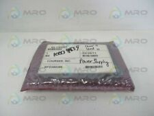 COURSER 92-13001 POWER SUPPLY CARD * NEW NO BOX *