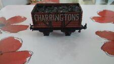 Trix Tin Model Railways & Trains