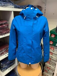 Wear Colour Base Jacket Mens Small (new)
